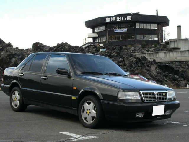 Thumbnail.car image 003039525 2020 04 21t020050z
