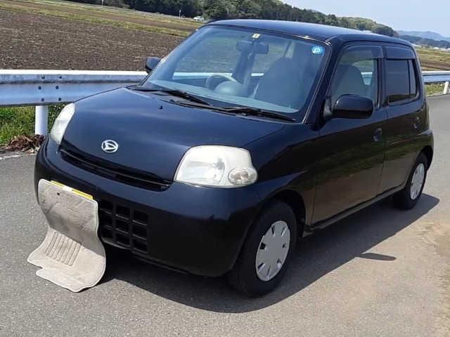 Thumbnail.car image 003041491 2020 05 23t064748z