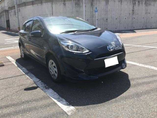 Thumbnail.car image 003043113 2020 04 23t014653z