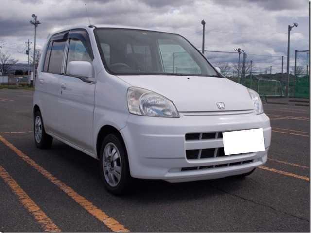 Thumbnail.car image 003044089 2020 04 23t010511z