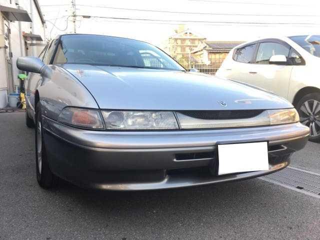 Thumbnail.car image 003046469 2020 04 24t011413z