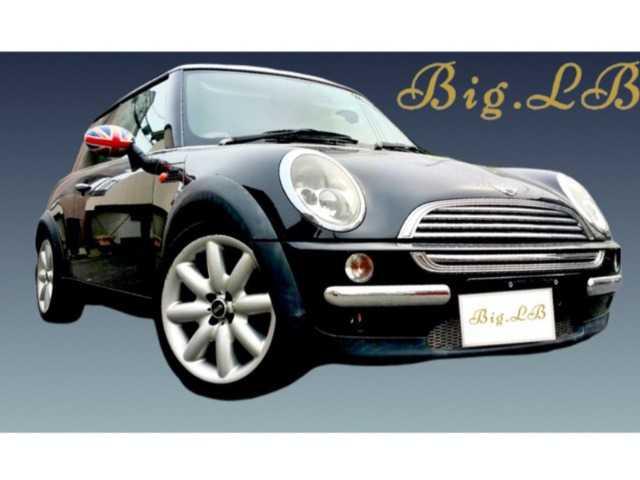 Thumbnail.car image 003046510 2020 04 24t013502z