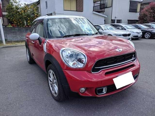 Thumbnail.car image 003047305 2020 04 25t014201z