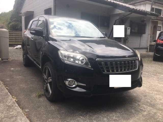 Thumbnail.car image 003047637 2020 04 25t104322z