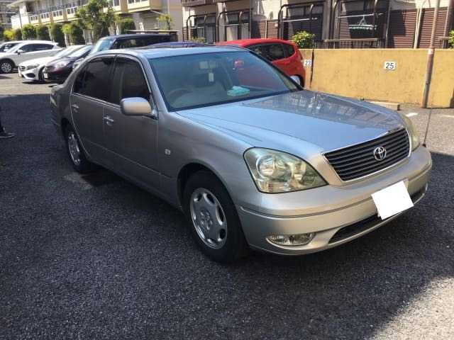 Thumbnail.car image 003047772 2020 04 25t004713z