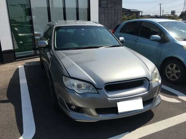 Thumbnail.car image 003051308 2020 04 26t015043z
