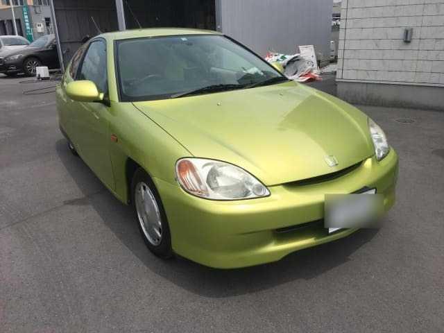 Thumbnail.car image 003058053 2020 04 28t013313z