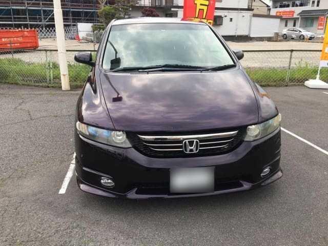 Thumbnail.car image 003059470 2020 04 29t011010z