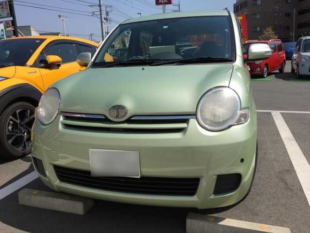 Thumbnail.car image 003063348 2020 04 30t013447z