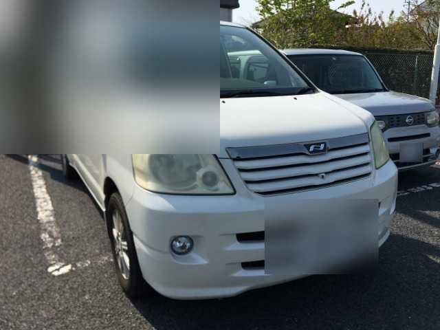 Thumbnail.car image 003063534 2020 04 30t011236z
