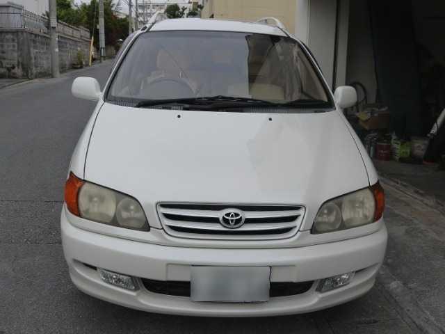 Thumbnail.car image 003063917 2020 04 30t014435z