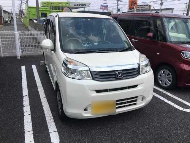 Thumbnail.car image 003065683 2020 05 01t012459z
