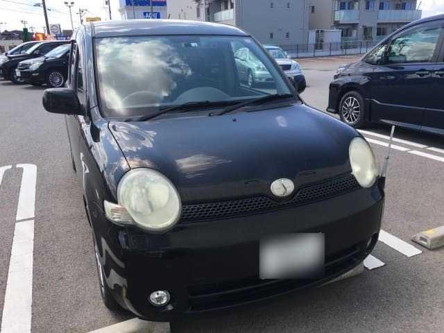 Thumbnail.car image 003067393 2020 05 02t011542z