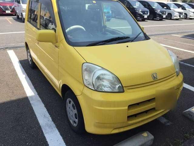 Thumbnail.car image 003067598 2020 05 02t010625z