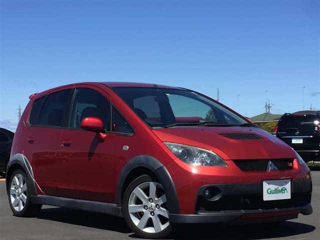 Thumbnail.car image 003073055 2020 05 13t023716z