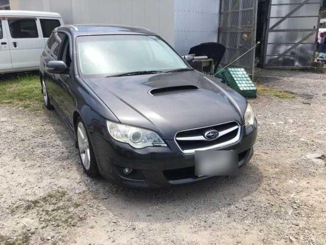 Thumbnail.car image 003075436 2020 05 04t010306z