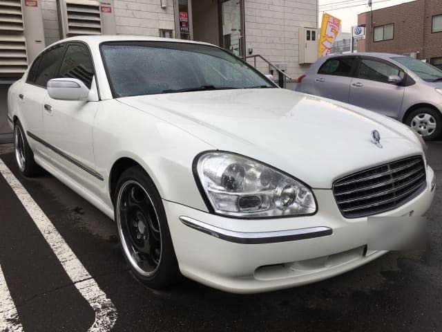 Thumbnail.car image 003080111 2020 05 05t003225z