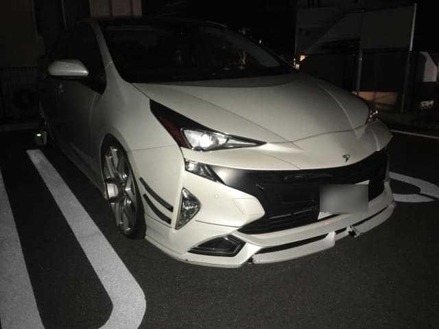 Thumbnail.car image 003091084 2020 05 05t091043z