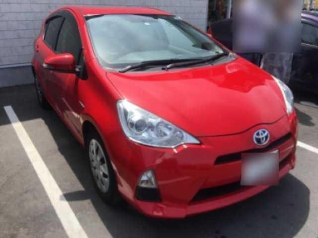 Thumbnail.car image 003092620 2020 05 06t013104z