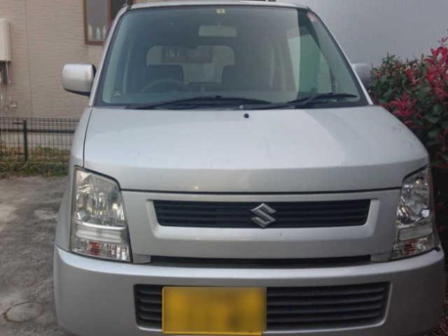 Thumbnail.car image 003097618 2020 05 07t011001z