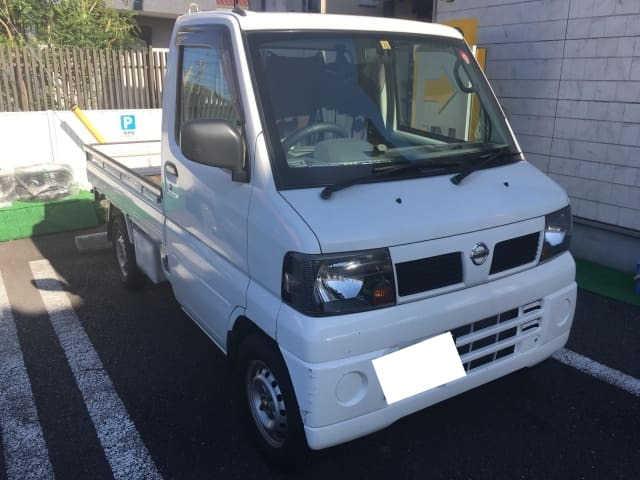 Thumbnail.car image 003100415 2020 05 08t014043z