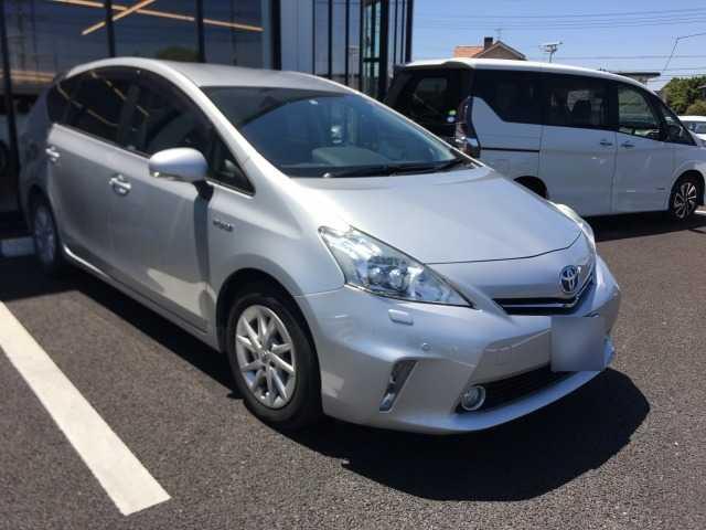 Thumbnail.car image 003101655 2020 05 09t004201z