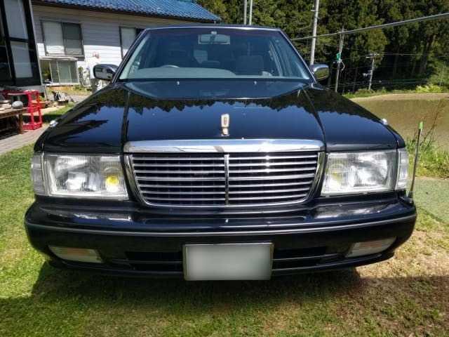 Thumbnail.car image 003101715 2020 05 09t021654z