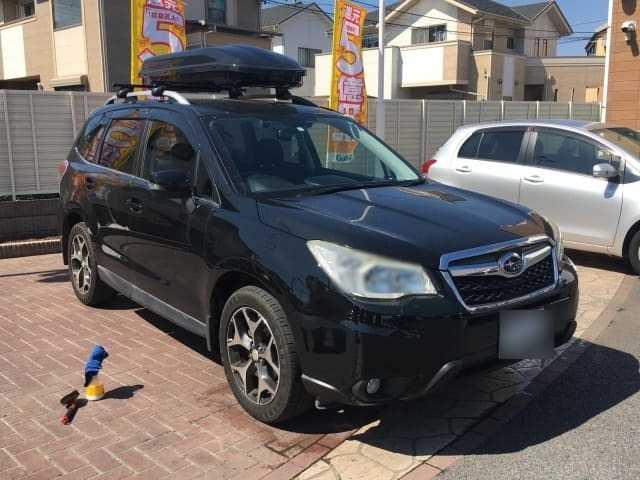 Thumbnail.car image 003101922 2020 05 09t023022z