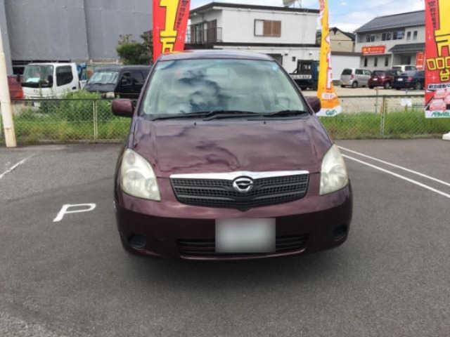 Thumbnail.car image 003104465 2020 05 10t004537z