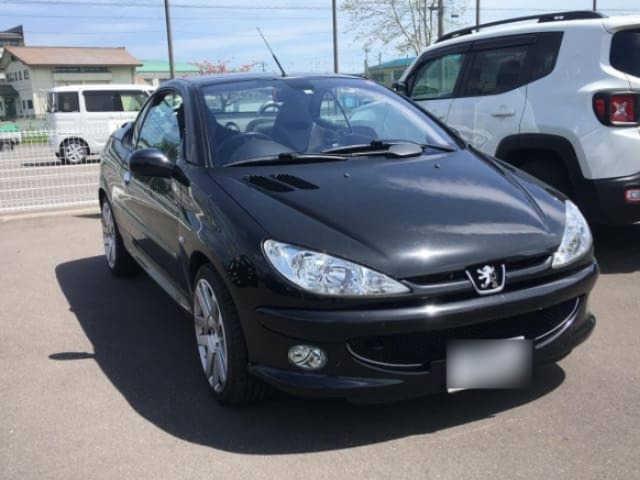 Thumbnail.car image 003105713 2020 05 10t005247z