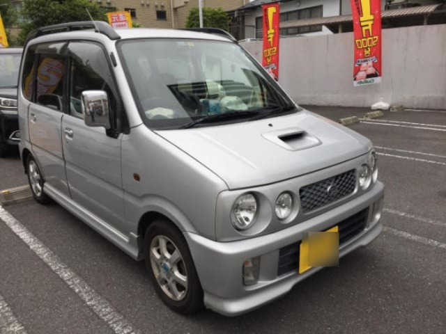 Thumbnail.car image 003106144 2020 05 10t003528z