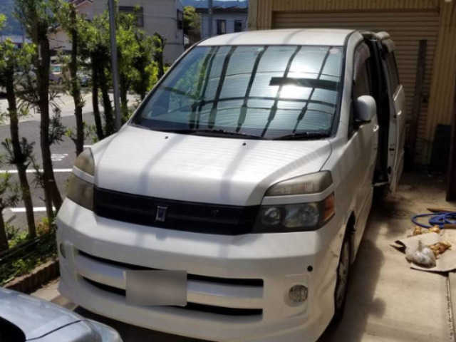 Thumbnail.car image 003107819 2020 05 10t011944z