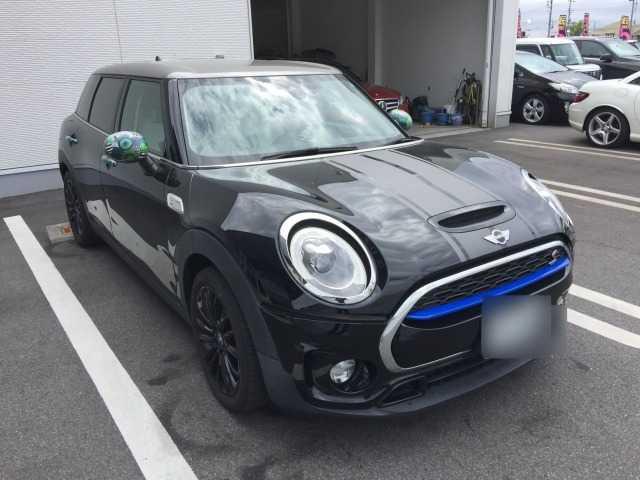 Thumbnail.car image 003109041 2020 05 11t020828z