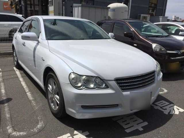 Thumbnail.car image 003109381 2020 05 11t014551z