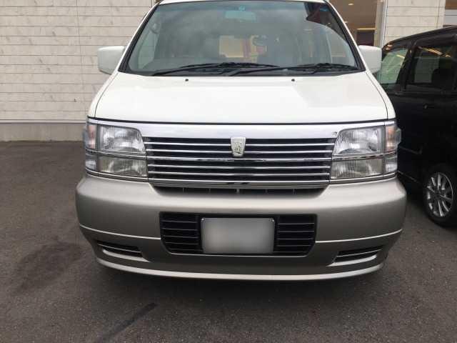 Thumbnail.car image 003109665 2020 05 11t011412z