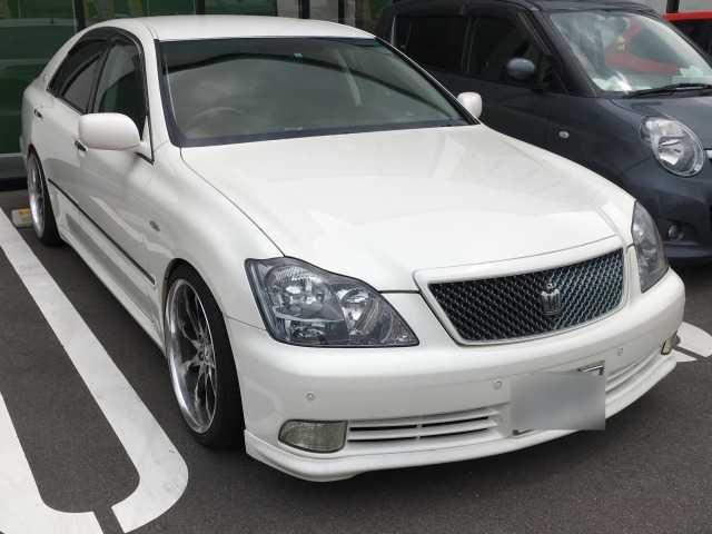 Thumbnail.car image 003110579 2020 05 11t014251z
