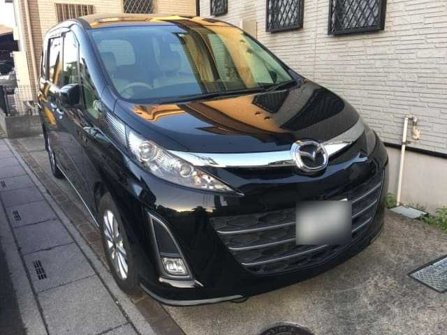 Thumbnail.car image 003114424 2020 05 12t015254z