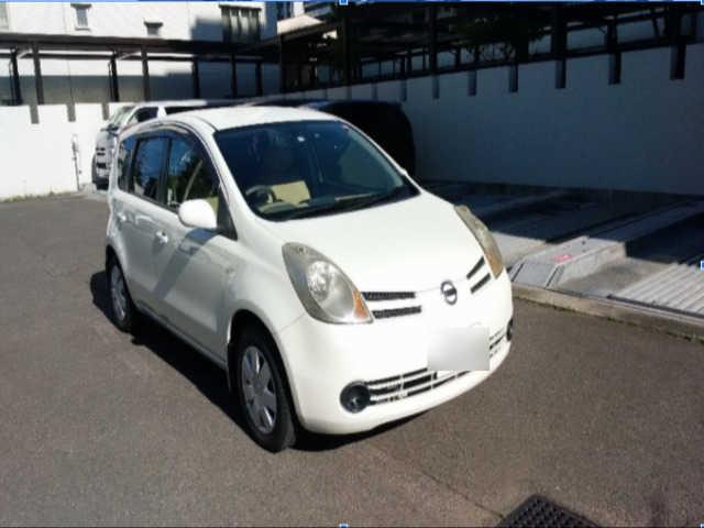 Thumbnail.car image 003115045 2020 05 12t011456z