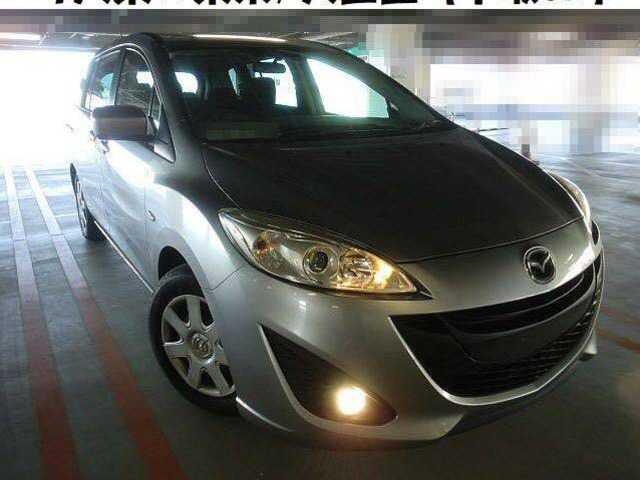 Thumbnail.car image 003115304 2020 05 12t050332z