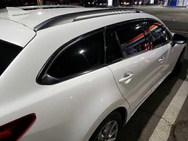Thumbnail.car image 003115343 2020 05 12t053330z
