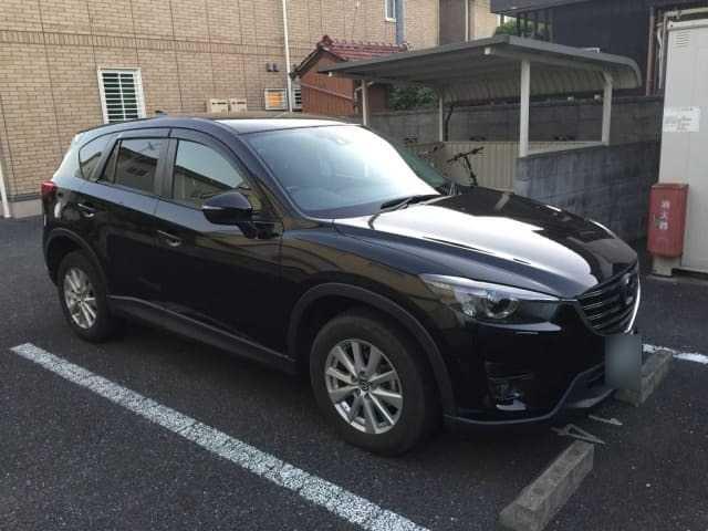 Thumbnail.car image 003115899 2020 05 13t013232z