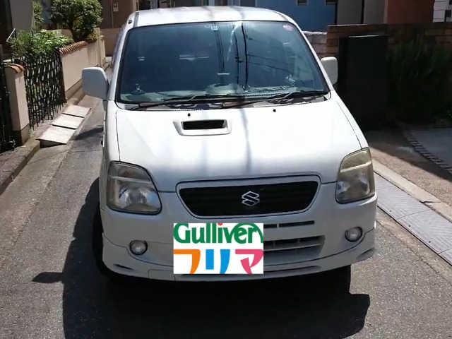Thumbnail.car image 003116152 2020 05 23t063531z