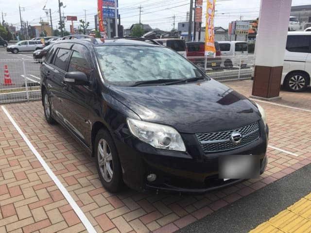 Thumbnail.car image 003116693 2020 05 13t013201z