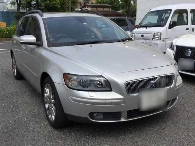 Thumbnail.car image 003118990 2020 05 14t012559z