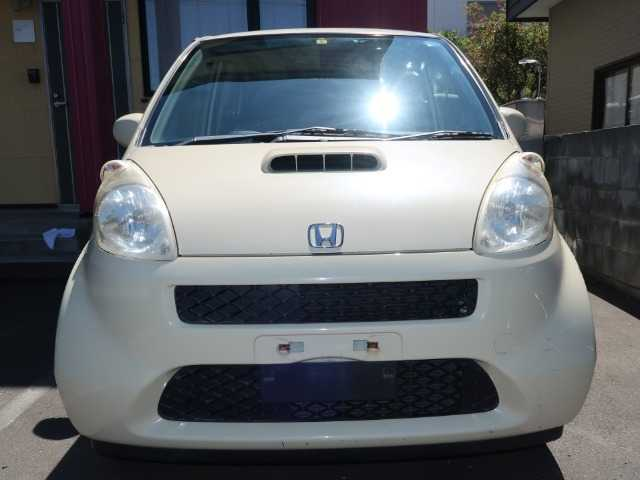 Thumbnail.car image 003120506 2020 05 14t044807z