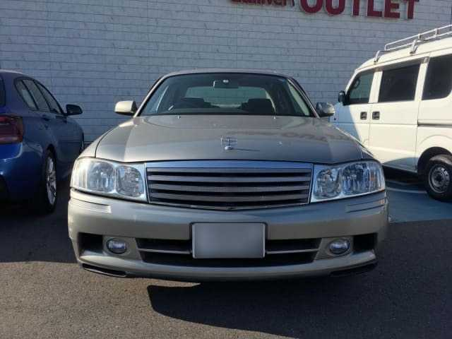 Thumbnail.car image 003121350 2020 05 15t013531z