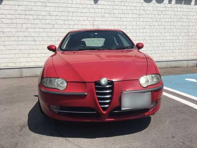 Thumbnail.car image 003121357 2020 05 15t013601z