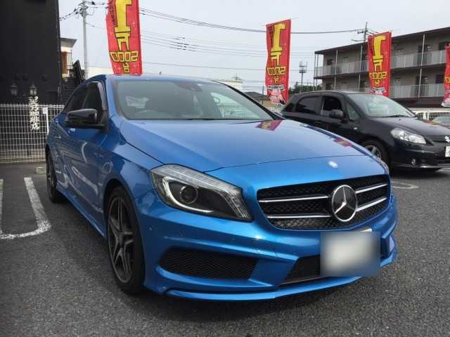 Thumbnail.car image 003124029 2020 05 16t015605z