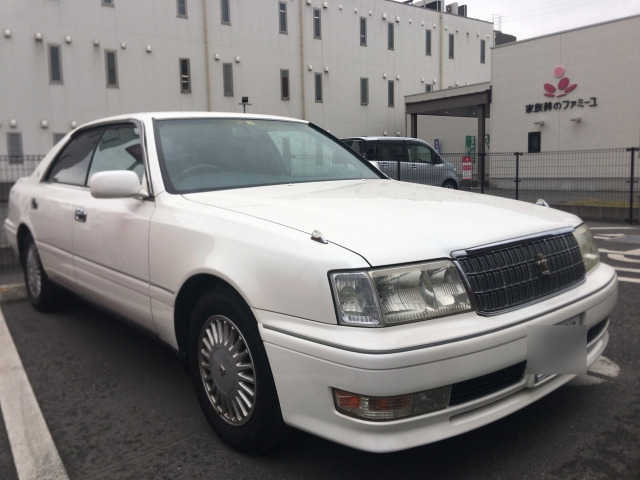 Thumbnail.car image 003127066 2020 05 17t010015z