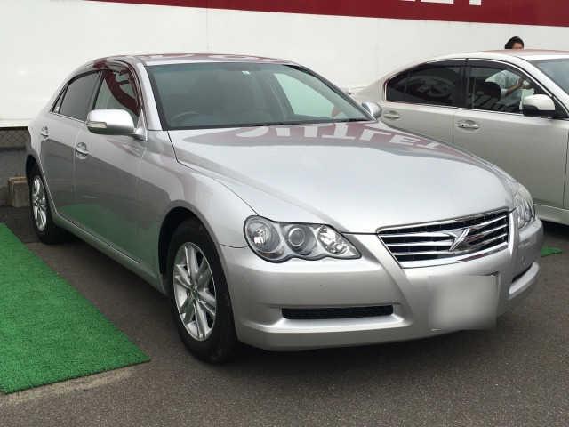 Thumbnail.car image 003127083 2020 05 17t005935z